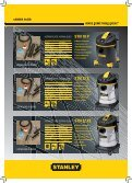 aspiratori stanley 2012 - Page 3