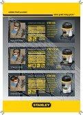 aspiratori stanley 2012 - Page 5