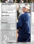 CoaChiNg staff - Page 3
