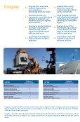 Incentivo - Uruguay XXI - Page 2