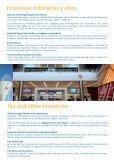 Incentivo - Uruguay XXI - Page 3