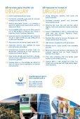 Incentivo - Uruguay XXI - Page 5