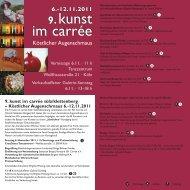 9 - Kunst und Reisen in Italien
