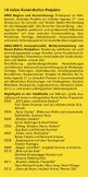 10 + 1 - Kunstverein Hockenheim - Seite 2