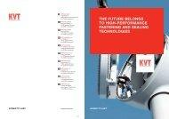 Load PDF - KVT-Koenig Sp. z oo