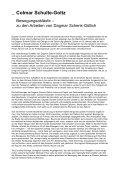 Bewegung - Kunstlabor - Seite 6