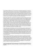 Bewegung - Kunstlabor - Seite 7