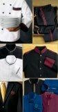Decorate it. Modify it. Customize it. - VF Imagewear - Page 3