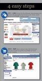 Decorate it. Modify it. Customize it. - VF Imagewear - Page 4