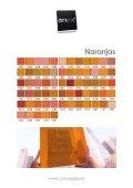 Rojos Naranjas - onyxsolar downloads - Page 3