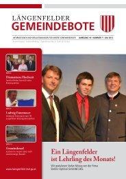 (3,63 MB) - .PDF - Längenfeld - Land Tirol