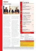 Download - Tenaga Nasional Berhad - Page 2