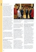Download - Tenaga Nasional Berhad - Page 4