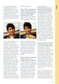 Download - Tenaga Nasional Berhad - Page 5