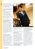 Download - Tenaga Nasional Berhad - Page 6