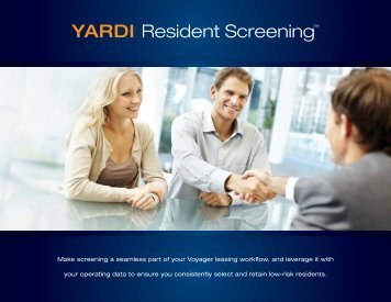 Preadmission Screening and Resident Review (PASRR ...