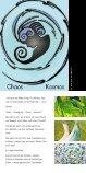 «Visuelle Denkanschläge» - Seite 7