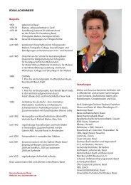 Rosa Lachenmeier – Vita.pdf