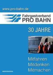 Download this publication as PDF - Referenzen.frehner-consulting.de