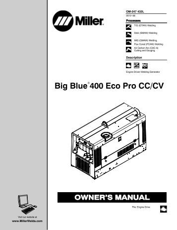 Is Wiring Diagram And Ground Locations Click Here For also 94 Isuzu Rodeo Wiring Harness Diagram moreover Rfc 23a Remote Foot Control Miller besides Trailblazer Parts Diagram additionally Scosche Car Stereo Wiring Connector Furthermore Radio. on trailblazer radio installation