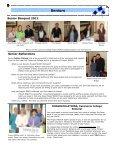 Project REACH Student of the Year Award Winner Joyce Martinez - Page 2
