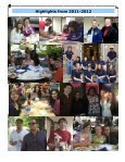 Project REACH Student of the Year Award Winner Joyce Martinez - Page 4