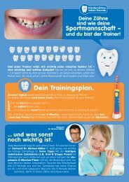 Download (PDF 3MB) - SOS Kinderdorf