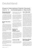 Termine***Termine***Termine***Termine - Kiwanis - Seite 4