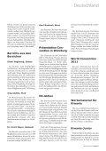 Termine***Termine***Termine***Termine - Kiwanis - Seite 5