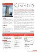 Pulso Exterior - Banco Santander - Page 3
