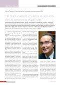 Pulso Exterior - Banco Santander - Page 4