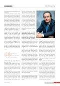 Pulso Exterior - Banco Santander - Page 5