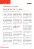 Pulso Exterior - Banco Santander - Page 6