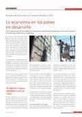Pulso Exterior - Banco Santander - Page 7
