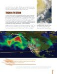 Understanding Earth: The Journey of Dust - NASA's Earth Observing ... - Page 5