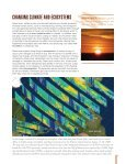 Understanding Earth: The Journey of Dust - NASA's Earth Observing ... - Page 7