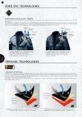 ScOtt - Zweirad Grisse - Page 6