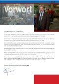 BsH in frankreich - Bilstein & Siekermann - Seite 3