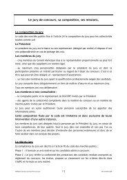 12 fiche jury 30-11.pdf - Association Accomplir