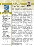 Mayo 2011 - Llamada de Medianoche - Page 3