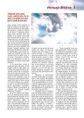 Mayo 2011 - Llamada de Medianoche - Page 5