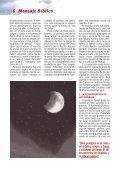 Mayo 2011 - Llamada de Medianoche - Page 6