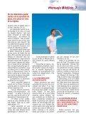Mayo 2011 - Llamada de Medianoche - Page 7