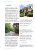 burgh heath road conservation area - Epsom and Ewell Borough ... - Page 7