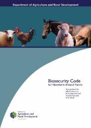 biosecurity-code-booklet