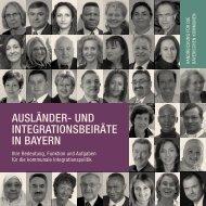 Broschüre (pdf - AGABY