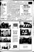 li~f~, - Local History Archives - Page 3