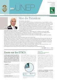 NaVAP-OCT-FR-2009.pdf - Magazines Construction