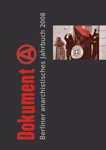 Download - North-East Antifascists [NEA]