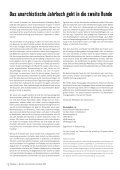 Download - North-East Antifascists [NEA] - Seite 2